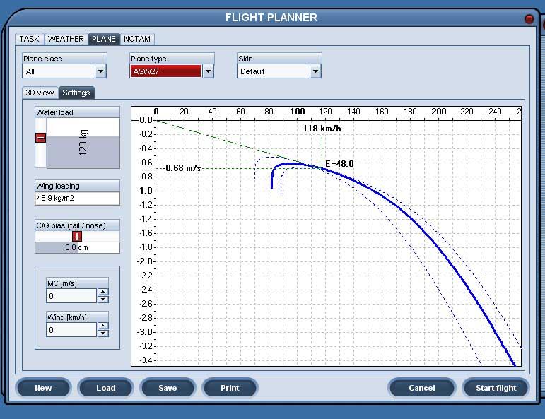 polar-curve.jpg